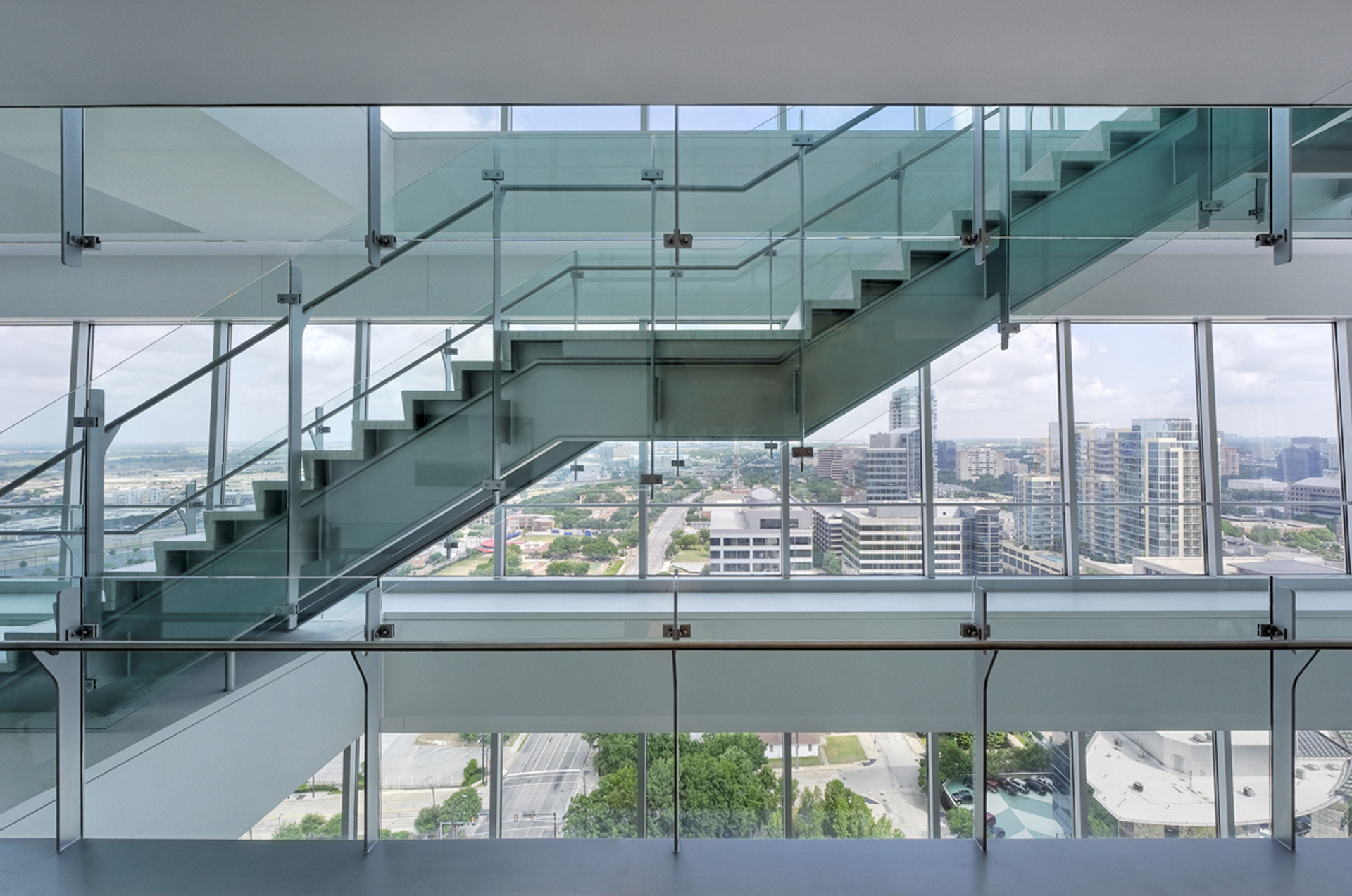 dallas consulting group Civil consulting group is a texas-based consulting firm with an established track record on a diverse range of projects our design experience ranges from local.